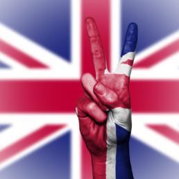 Brexit tra scenari attuali e conseguenze future: un bilancio
