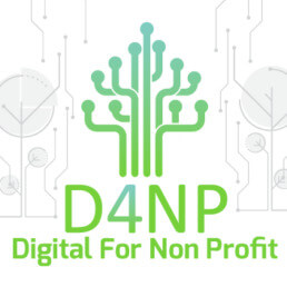 Digital for no profit