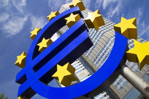 Competitività di startup e imprese: l'iniziativa della Commissione europea