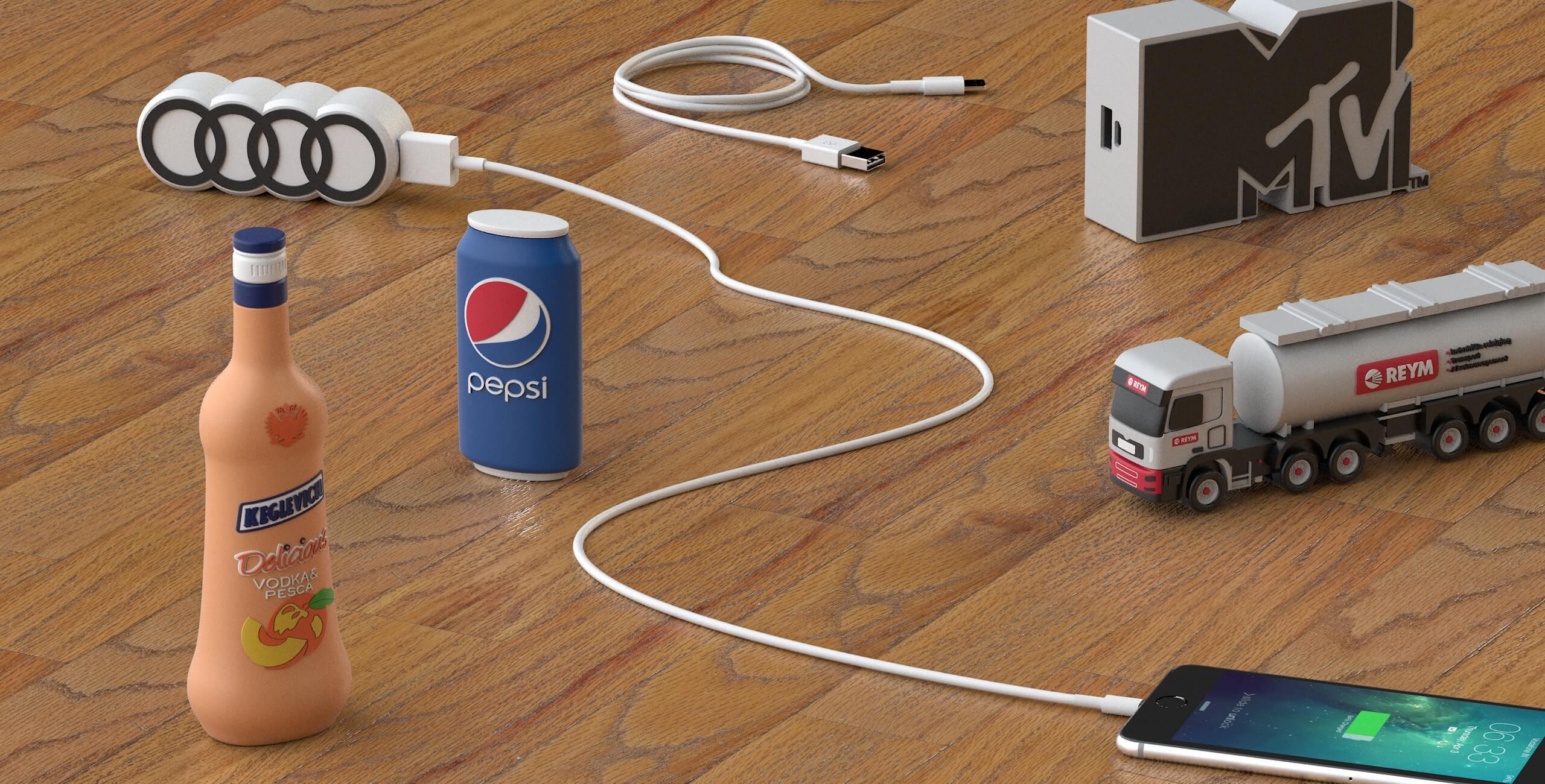 Gadget aziendale: come scegliere quello giusto? - Inside ...