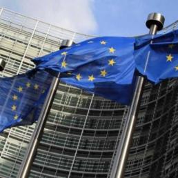 Un nuovo bando dalla Commissione UE sulle competenze non cognitive