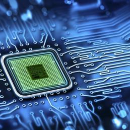 Economia digitale: il contributo per le startup innovative del Molise
