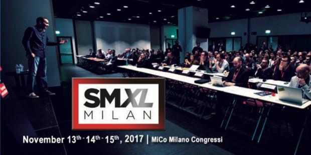 SMXL 2017