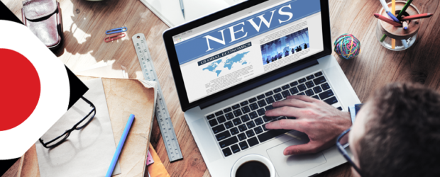 Digital News Initiative: nuovi finanziamenti per l'innovazione