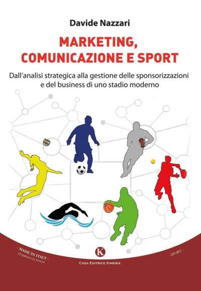 Marketing dello sport
