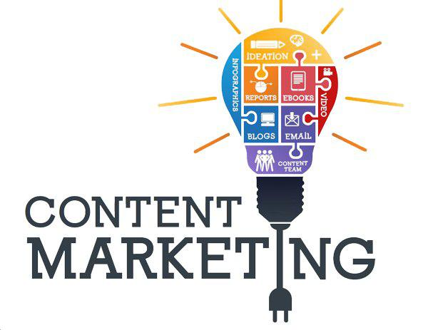 Content Marketing: cos'è? Strategie, modelli, distribuzione e analisi
