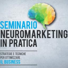 seminario-neuromarketing