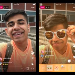 Da Bing ad Instagram: le notizie tech dal 17 al 23 settembre 2017