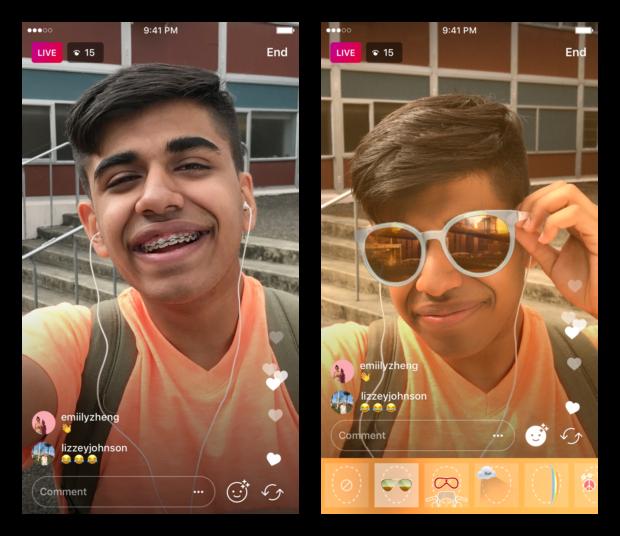 Da Bing a Instagram: le notizie tech dal 17 al 23 settembre 2017