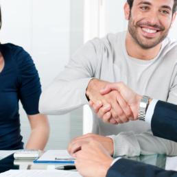 Finanziamenti per le startup in crescita e mentoring