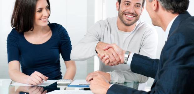 Finanziamenti per le startup in crescita e mentoring offerti dalla Commissione europea