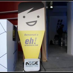 eCommerce Hub 2017: tra novità, cambiamenti e conferme