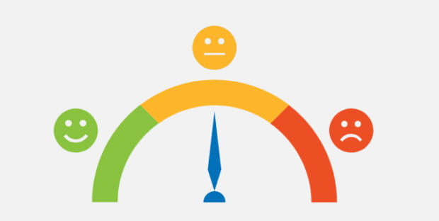 Sentiment analysis: cos'è e perché serve alle aziende