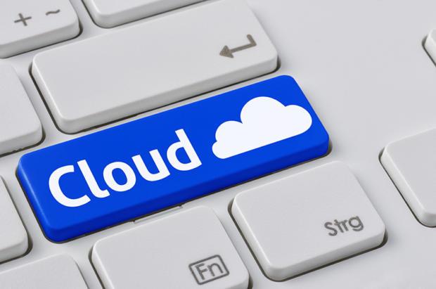 Tecnologia cloud per eCommerce: come migliorare le operazioni di business