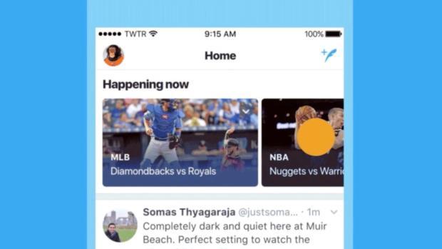 Dalle novità di Google a Twitter: le notizie tech dall'8 al 14 ottobre 2017