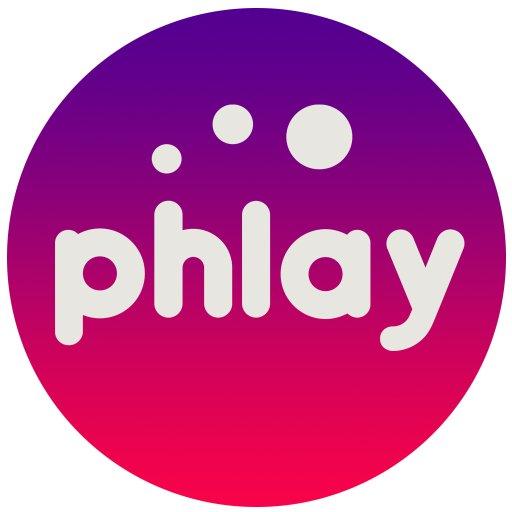 Da Phlay a Firefox: le notizie tech dal 19 al 25 novembre 2017