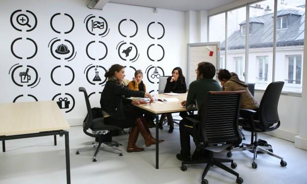 Nuove idee, progetti e imprese per un incubatore dell'Emilia Romagna