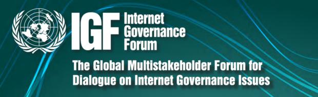 Internet Governance Forum Italia 2017