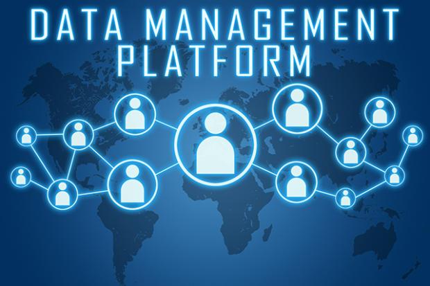 Data management platform: come raggiungere la giusta audience?