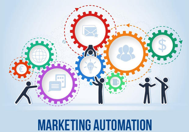 Marketing automation: cos'è cosa permette di fare in pratica