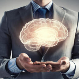Neuromarketing per le PMI: come e quanto può risultare utile?