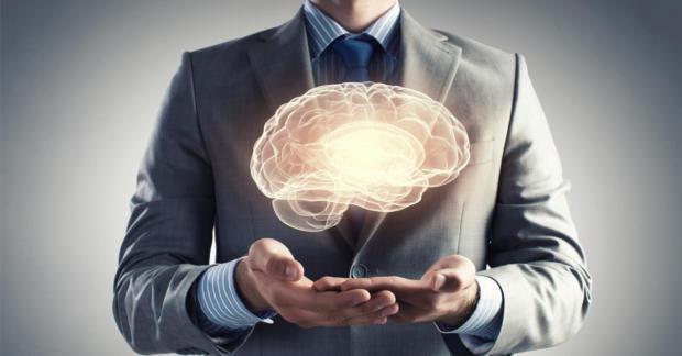 Il neuromarketing può essere utile anche alle PMI?