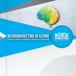 focus neuromarketing in azione