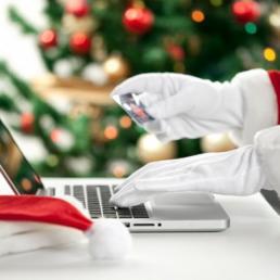 Acquisti sbagliati: i rischi di chi compra online soprattutto a Natale