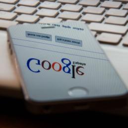 trend ricerche google 2017