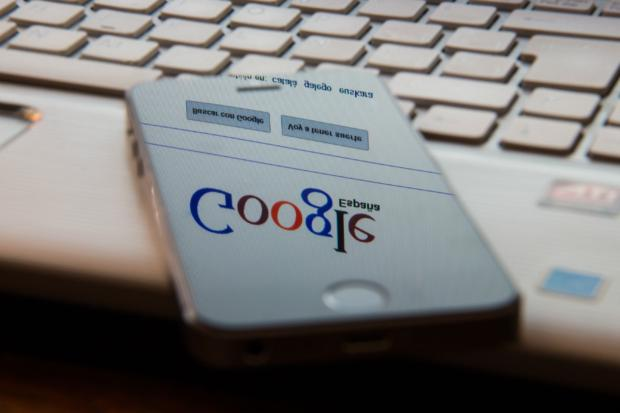 Trend di ricerca su Google 2017: tutto quello che Big G sa (e dice) di noi