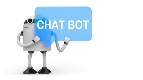 Chatbot: a cosa servono e come possono essere utilizzati dalle aziende