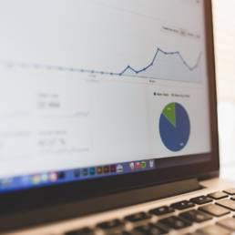 Digital marketing tool: gli strumenti indispensabili per la propria attività