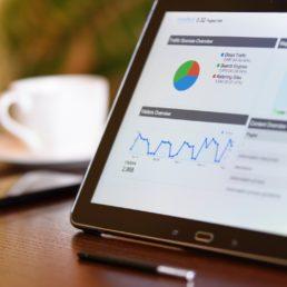Google Analytics: come misurare le conversioni del proprio sito