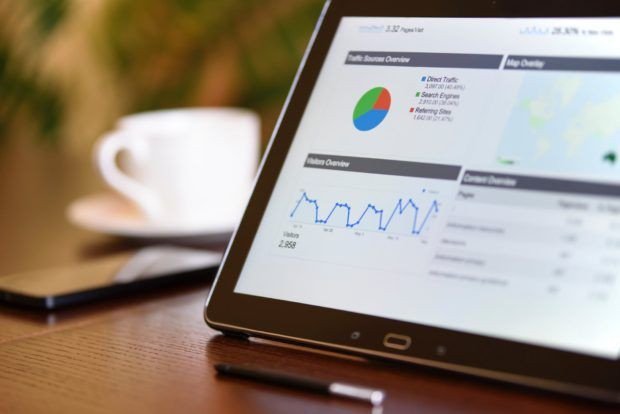 Come misurare le conversioni del proprio sito con Google Analytics