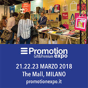 Promotion Expo & Shop Expo 2018