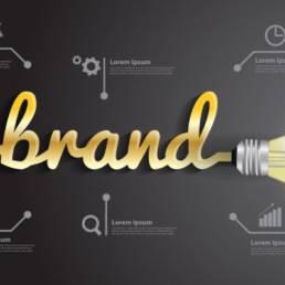 Branded content: un riconoscimento per i migliori creatori