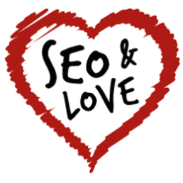 SEO &Love