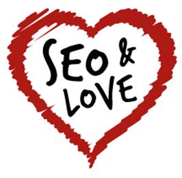 SEO & Love 2018
