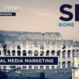 social media marketing e sport