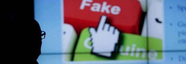 Serve davvero un Red Button della Polizia di Stato contro le fake news?