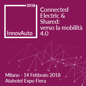 InnovAuto 2018