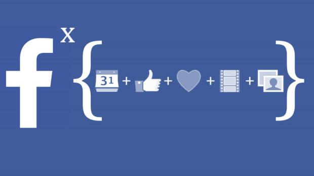 Il nuovo algoritmo di Facebook, le pagine aziendali, i lettori e i giornali