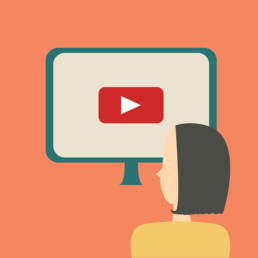 youtube advertising monetizzare con un canale