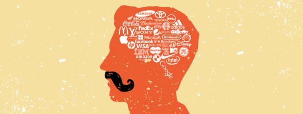 Branding: come incide sulla decisione di acquisto secondo le neuroscienze