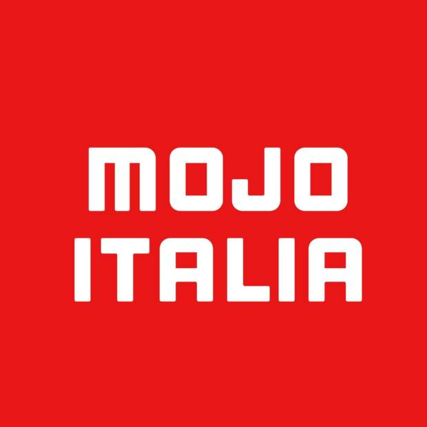 MOJO - Festival del Giornalista Mobile