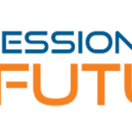 Professioni del futuro