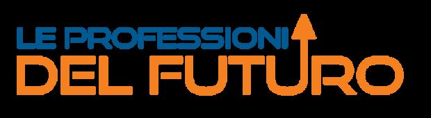 Le professioni del futuro