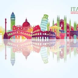 Promozione territoriale in Italia