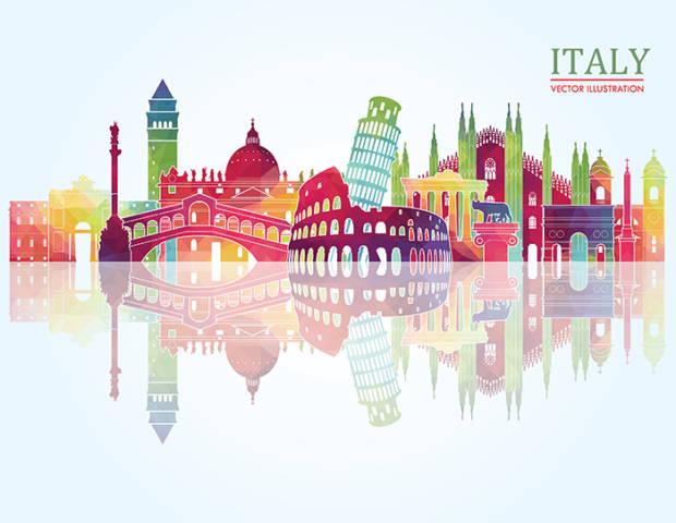 Promozione territoriale in Italia: dalla partecipazione degli utenti alle iniziative pubbliche