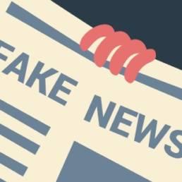 Dimensione del fenomeno fake news: uno studio prova a misurarla